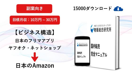 国内転売完全マニュアル ポップアップバナー (1)