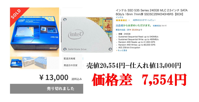 kokunaitenbai-case2