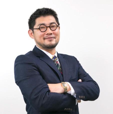 物販総合研究所 eBay輸入専門コンサルタント 萬田直和